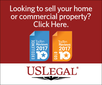 Legal Forms - Us legal forms